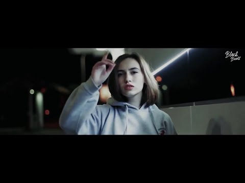 Alex Gilmore x Homebody - Снова занята
