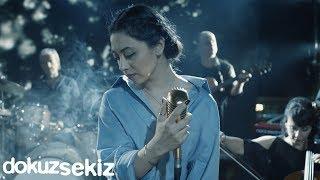 Ezginin Günlüğü - Herkes Gibisin (Official Video)