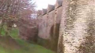 Pontivy (Morbihan)