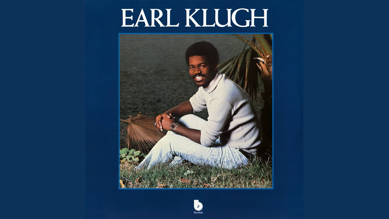 Earl Klugh – Laughter in the Rain [Neil Sedaka]