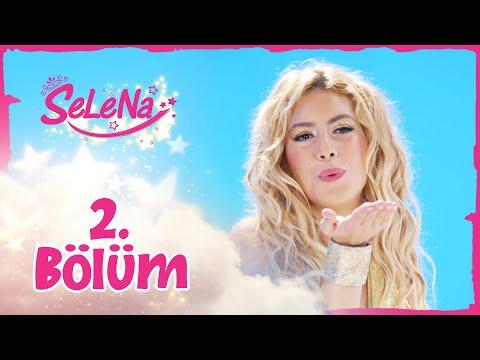 Selena 2. Bölüm - Atv