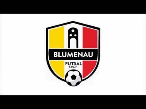 Catarinense: Blumenau Futsal 3x3 Joinville