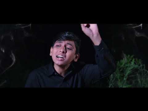 Noha - Mehndi AA Qasim Di - Yousaf Raza - 2017 thumbnail
