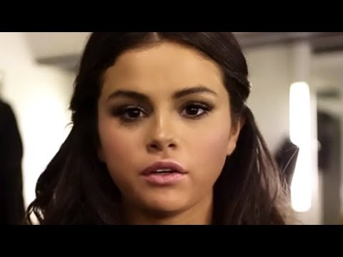 Selena Gomez Reacts To Justin Bieber & Hailey Baldwin Engagement | Hollywoodlife