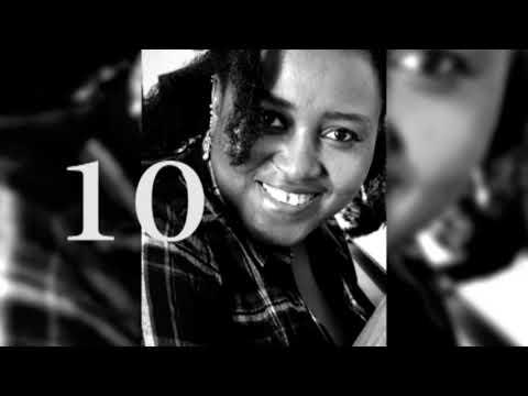 10,000 Tongues - gospel Eyiyemi