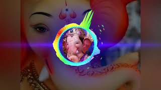 Download Video Sampurn Jagala tuzya rupacha DJ Remix  song ( Ganapathi special ) 2018 MP3 3GP MP4