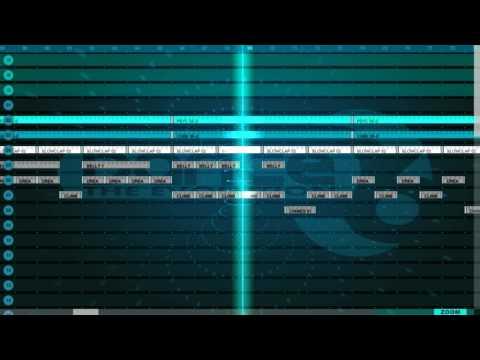 Ejay dance 8 скачать торрент для windows 7.