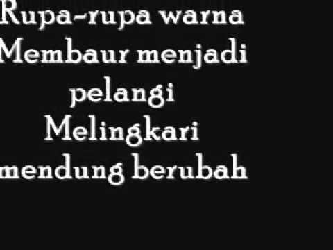 Bandung Inikami Orcheska   Cerah!! Lirik