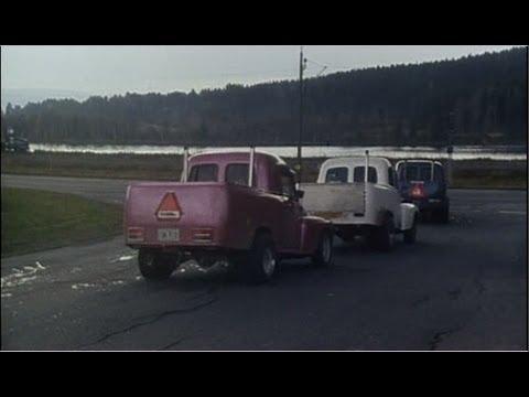 Ingen Kan Älska Som Vi (1988)