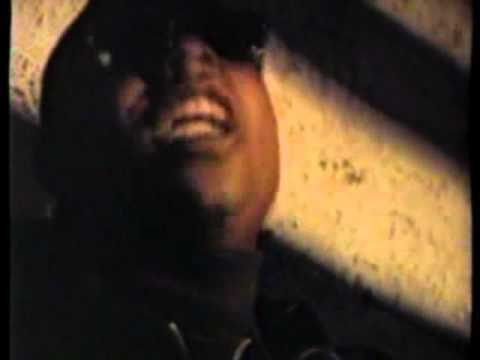 Above The Law feat. 2Pac & Money-B - Call It What You Want