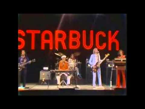 Starbuck - Moonlight Feels Right