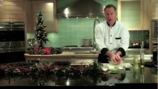 Roasted Mini Potatoes Using Klondike Medley Potatoes