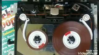 Johan Untung Album Nostalgia Part 1