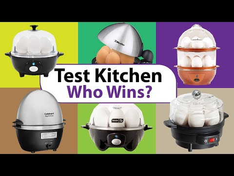best-egg-cookers-for-2020-[test-kitchen]