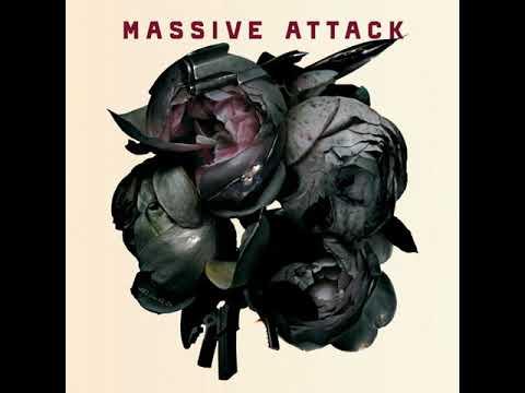 Massive Attack - Inertia Creeps (Instrumental Original) mp3