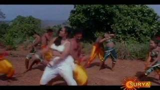 Repeat youtube video old malayalam actress chitra navel  hottest exposure