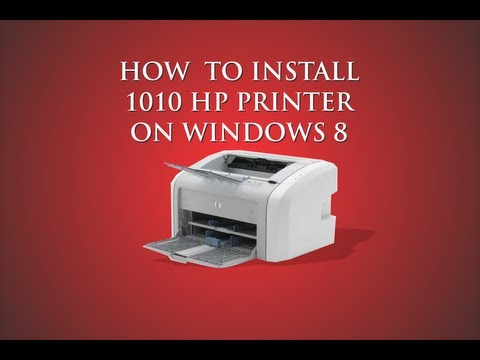 how-to:-install-hp-1010-printer-for-windows-8-(driver-included-see-description)