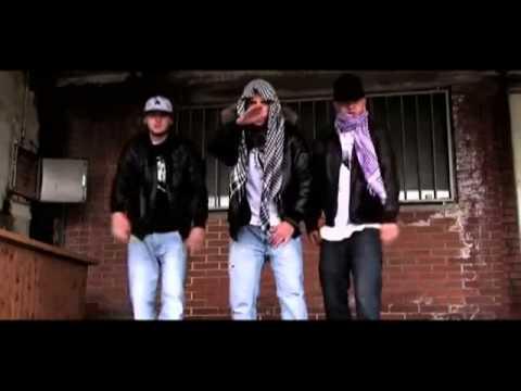 rap albanais kosovar albanian power nk  les jalouzz