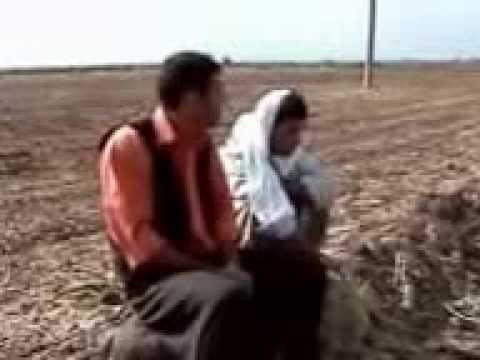 Kürtçe Komedi - DiyarbakırLi  Tabutta Girmez Mi
