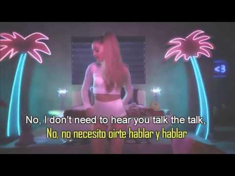 Jessie J - Bang Bang ft. Ariana Grande, Nicki...