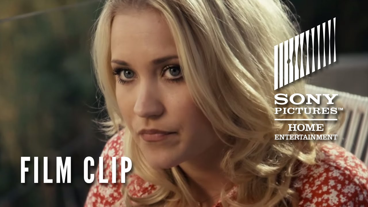 ICloud Emily Osment naked (83 pics), Hot