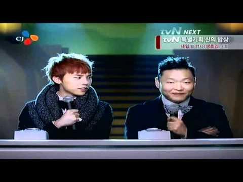[CF] BIGBANG「CJ Group」TV CM Ver.1 (30s)