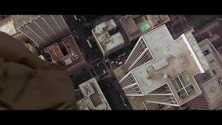 Con Air - Pinball Falling From The Sky (1080p)