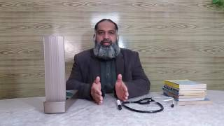 Dr naveed health care message for all ...