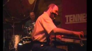 Andy Lee - Rockin' Country Man live (CD Release Party 2010)