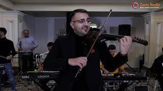 Descarca Formatia Cornel de la Buzau - Colaj Instrumental Live (Majorat Robert)