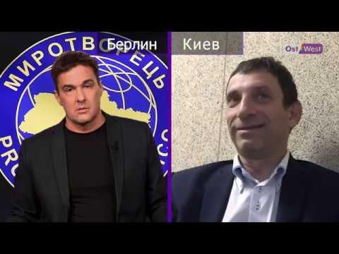 Виталий Портников: почему