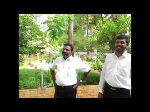 Anna Thiruma Video