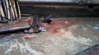 Repeat youtube video Pembunuhan Sadis