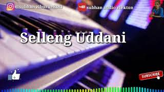 Gambar cover Lagu bugis elekton - Selleng Uddani