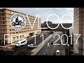 IMS 2017 ? Motoworks Chicago Vlog 03
