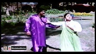 BOLIYAN & TAPPE - SAIMA & SULTAN RAHI - PAKISTANI FILM SARANGA