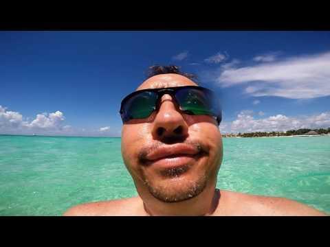 El Dorado Maroma 2016 Playa Del Carmen Mexico