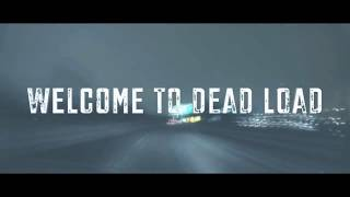 MAN AFTER MAN DEAD LOAD OFFICIAL VIDEO