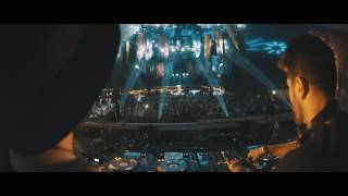 Baixar Alok & Vinne - Free (Tomorrowland Brasil 2016)