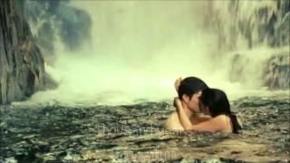 เพลง A Thousand Years - Christina Perri (ซับไทย อังกฤษ)