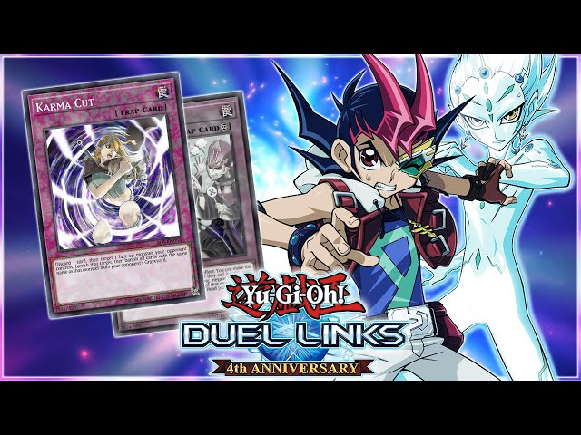 Yu-Gi-Oh! Duel Links | February 2021 BAN LIST Predictions & Skill Rebalancing! (Discussion)