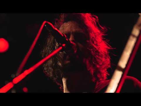 You Can't Save Me (Richie Kotzen Live 2015)