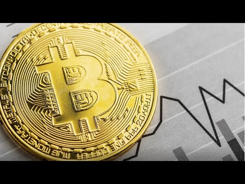 Bitcoin Touches $14,000 | Momentum Has Returned