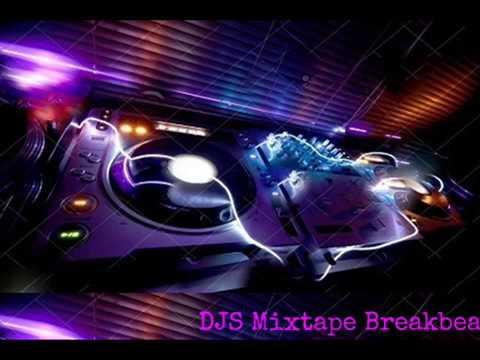 Di jamin tinggi [ Mixtape Breakbeat 2017 ] By. DJS BREAKBEAT