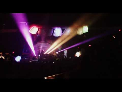 Girls - Animal Collective - 06/12/2013 - 9:30 Club