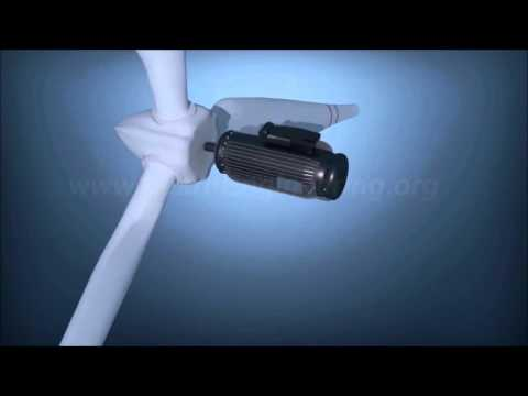 Georgetown Texas: Economical Renewable Energy