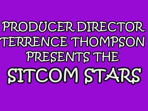 Ted Knight  On Mike Douglas Pt 2 of 5