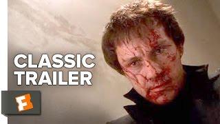 Video Fingers (1978) Official Trailer - Harvey Keitel, Tisa Farrow Movie HD download MP3, 3GP, MP4, WEBM, AVI, FLV Desember 2017