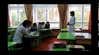 Мастер класс «Пÿртÿс да айдеме»