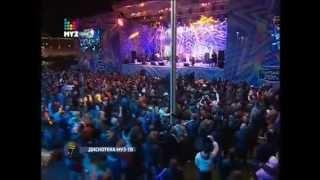 Смотреть клип Бьянка - Alle Tanzen